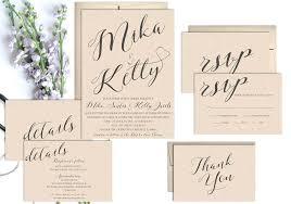 free online wedding invitations free wedding invitation templates onecolor me
