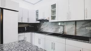 where to buy kitchen cabinets in philippines dumaguete kitchen cabinets dumaguete kitchen cabinets