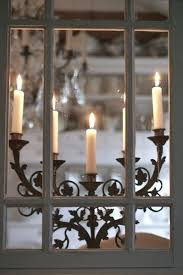 78 best the candle in the window images on pinterest candles