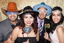 photo booth houston the houston photobooth call now 281 881 8185