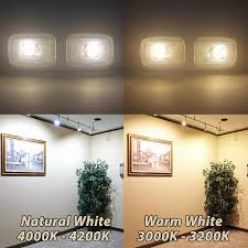 12v light fixture interior rv interior light fixtures lovely amazon 5 rv led 12v fixture double