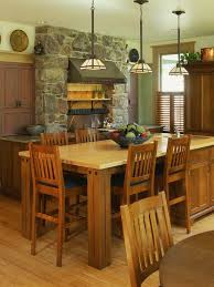 Kitchen Table Islands 99 Best Dining Chairs We Love Images On Pinterest Dining Chairs