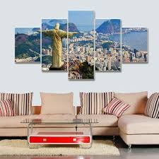 Art Decoration For Home by Compare Prices On Canvas Rio Online Shopping Buy Low Price Canvas