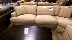 deep seated sectional sofa sofas cheap comfy couches deep cushion couch the most comfortable
