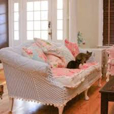 sofa shabby shabby chic sofa new way to find best home inspiration design