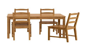 Small Kitchen Table Set by Home Design 89 Stunning Small Round Table And Chairss