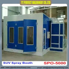 spray paint booth spo 5000 car paint booth price spray paint booth auto spray booth