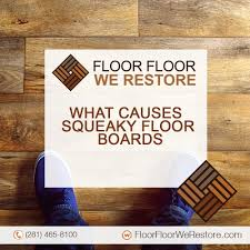 How To Fix Squeaky Hardwood Floors Baby Powder by Floor Floor We Restore Water Damage Floor Restauration What