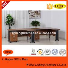 Office Desk Legs by Steel Modern Office Table Steel Modern Office Table Suppliers And