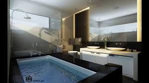 bathroom designs for bathrooms modern amazing bathroom showhome