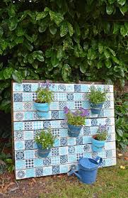 best 25 painted wood pallets ideas on pinterest pallet projects