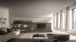 soggiorni presotto mobili moderni di design presotto