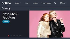 brit box bbc and itv s britbox launches with prime suspect abfab variety
