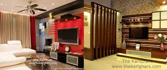 The Karighars No 1 Home Interior Designers In Bangalore
