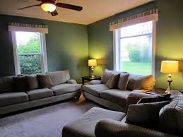 Dining Room Window Coverings Custom Photos Hgtv Traditional Neutral Living Room Is Classic Elegant