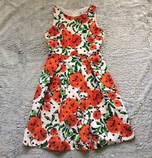 nyc retro dresses for women ebay