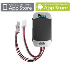 gps tracker android small motorcycle gps tracker device conban gps 303g support