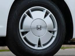 hf honda civic 2012 honda civic hf wheels rims car reviews pictures and
