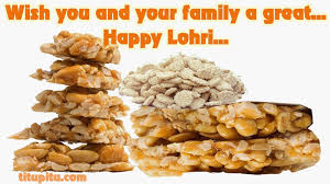 56 most adorable lohri 2017 wish pictures and photos