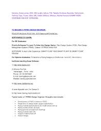 utilization review nurse resume sample utilitarianism vs
