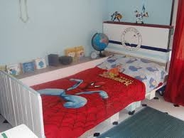 bedroom bedroom furniture sale how many pallets for a queen bed