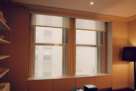 soundproofing a bedroom soundproof windows nyc eliminate noise with citiquiet windows