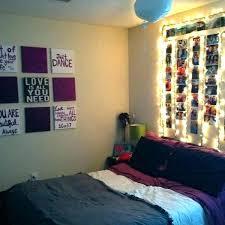 college bedroom decorating ideas college decoration ideas smart idea college wall decor for guys