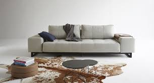 cool 50 modern furniture usa inspiration of contemporary