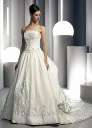 wedding dresses 300 bridal gowns 300