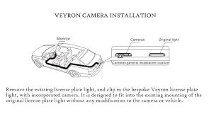100 zafira b door wiring diagram vauxhall vectra wiring