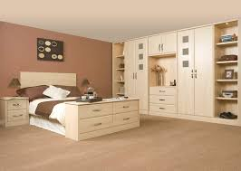 kitchens bedrooms and bathrooms designed and installed by toledo
