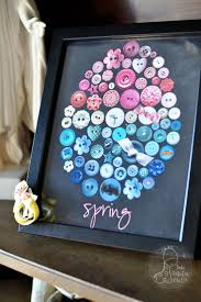 Easter Decorations Office by 14 Best Spring Easter Office Decorations Images On Pinterest