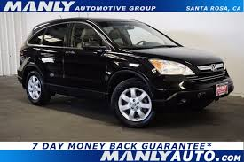 used cars honda crv 2008 used 2008 honda cr v for sale pricing features edmunds
