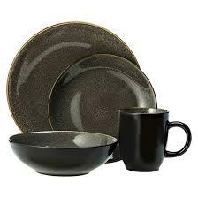 dinnerware sets target