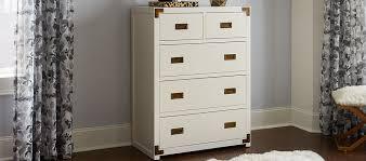 modern bedroom accent furniture allmodern