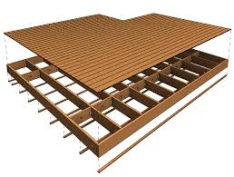 how to frame a floor framing revit light frame timber floor systems wood building