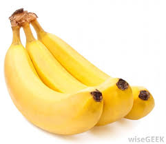 which foods are good sources of calcium with pictures