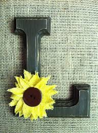 Sunflower Decorations The 25 Best Sunflower Decorations Ideas On Pinterest Sunflower