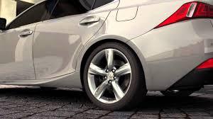 lexus is 250 tire pressure lexus is tire pressure monitoring system