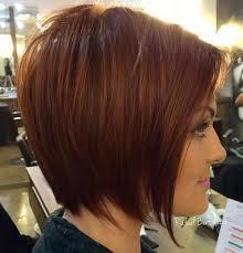 how to cut a medium bob haircut 50 beautiful and convenient medium bob hairstyles thin hair