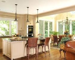 kitchen addition ideas sunroom addition ideas dining room additions kitchen renovation