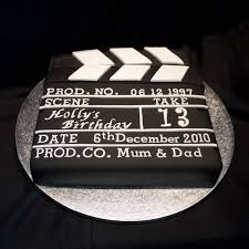 film board cake it u0027s more than just a cake pinterest films