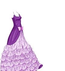 dress design images dress design by sketch7778 on deviantart