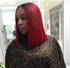 need sew in ideas 17 more gorgeous weaves styles you 28 best blunt cut sew in images on pinterest hair dos braids and
