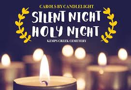 Why Do Catholics Light Candles Catholic Cemeteries U0026 Crematoria Cemetery Rookwood New South