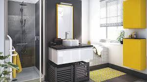 cuisine belgique devis salle de bain belgique salle de bain cuisinella salle d