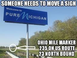 Ohio Meme - ohio imgflip