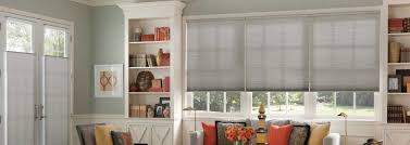 cellular shades custom window shades portland or