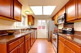 stained kitchen cabinets with hardwood floors 20 kitchen cabinet ideas to spruce up your space