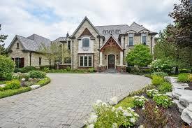 barrington mansions for sale large estate homes in 60010